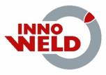 Innoweld Logo 2017 CMYK